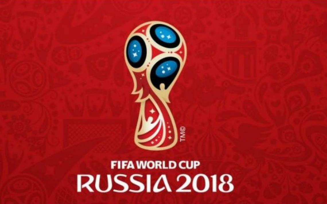 Rusia-mundial-entradas.jpg