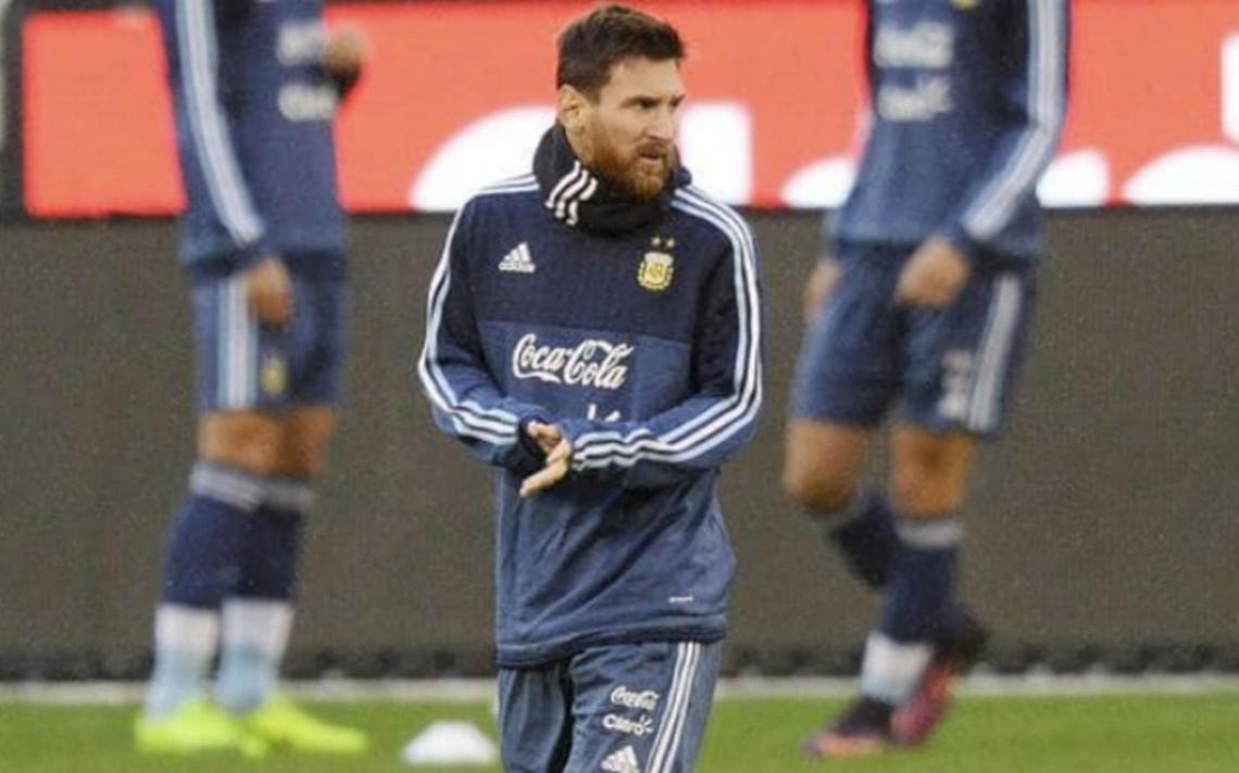 Messi-argentina-clasificatoria.PNG