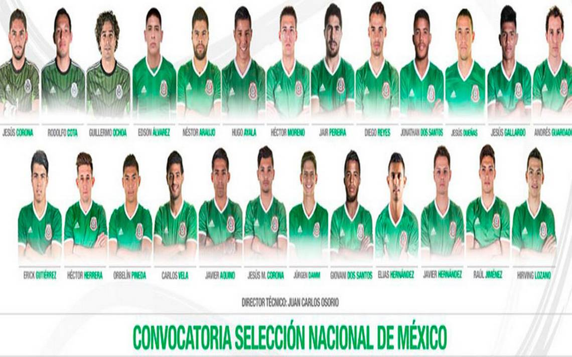 seleccion-mexico-convocatoria.jpg