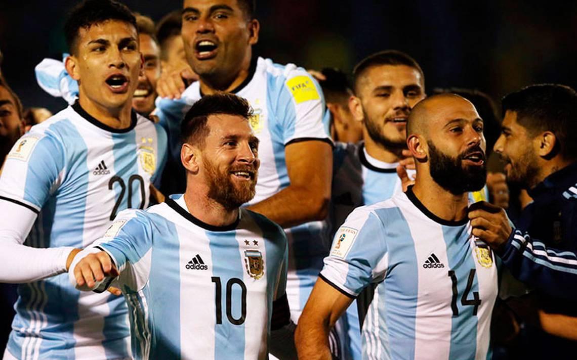 argentina-messi.jpg
