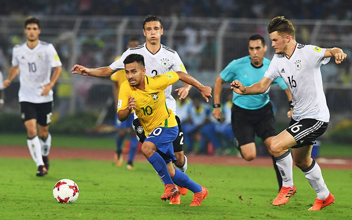 brasil2-mundial-sub17.jpg