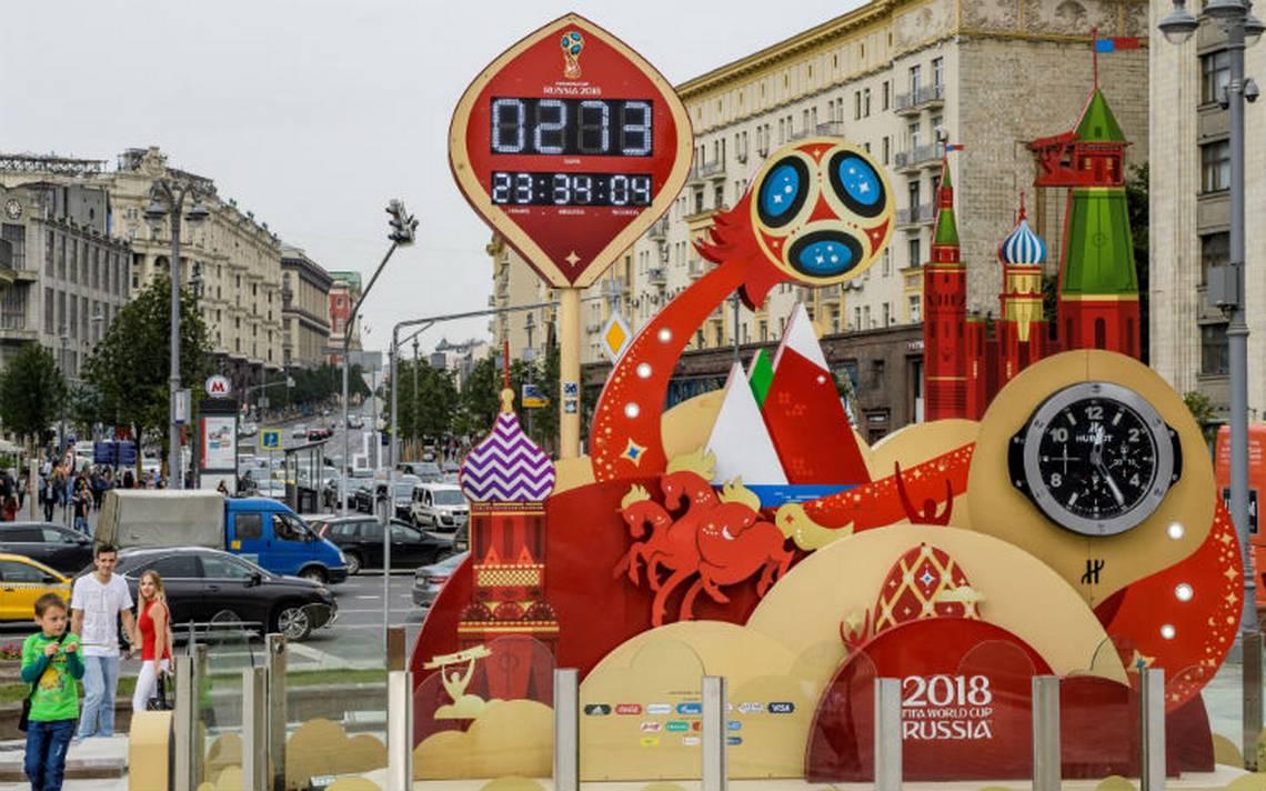 Mundial-rusia-2018.jpg