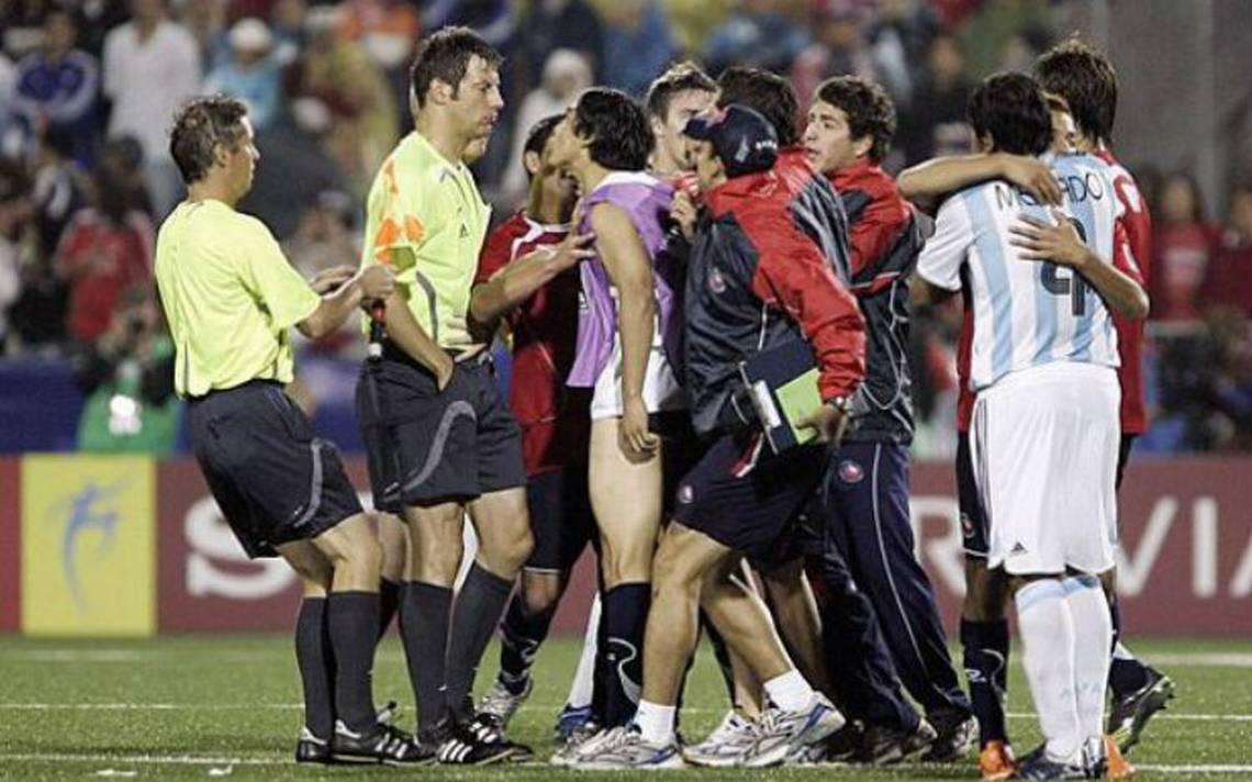 Chile-indisciplina-sub20.JPG