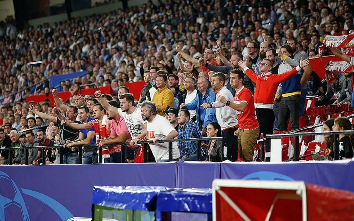 Sevilla-victoria-uefa.jpg