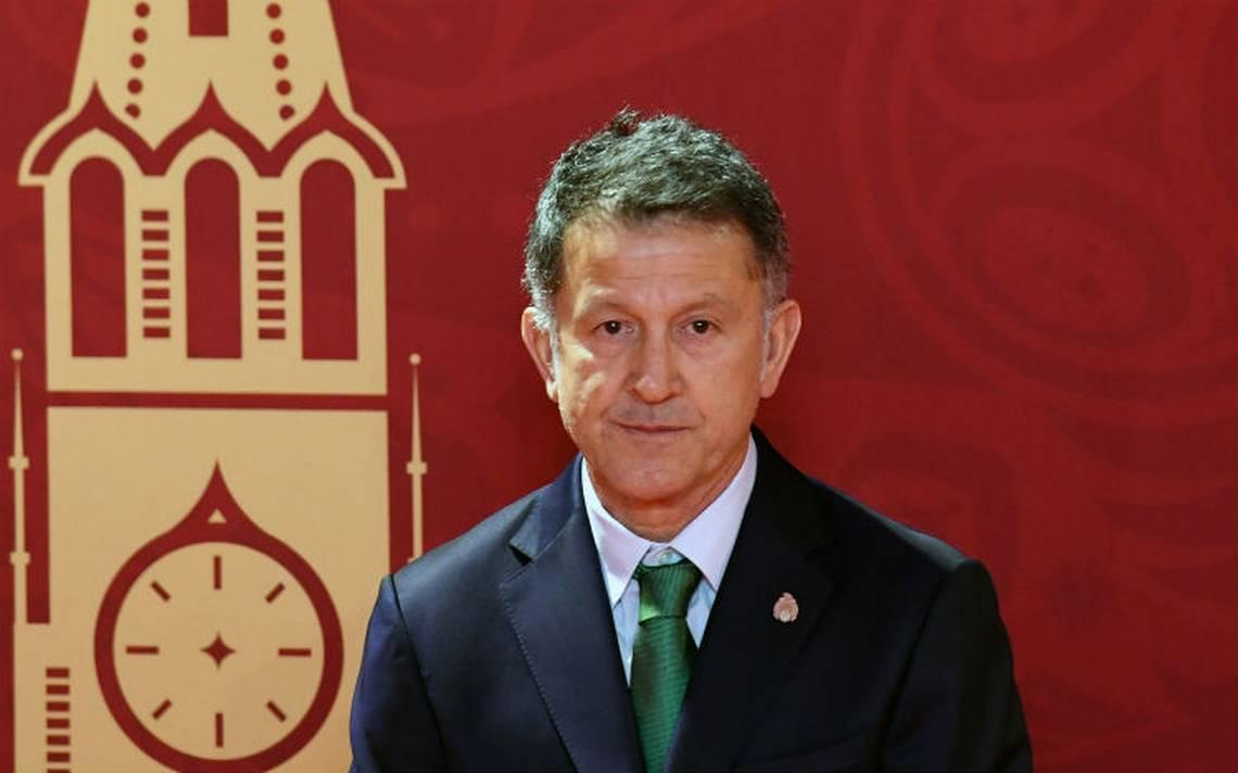 Osorio-rusia-grupodelamuerte.jpg