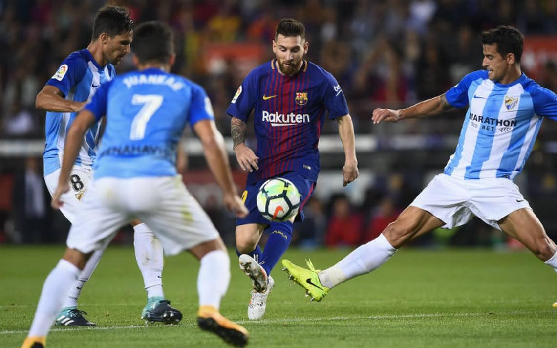Barcelona-vence -malaga.jpg