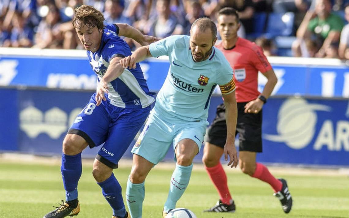 Iniesta-barcelona-realmadrid.jpg