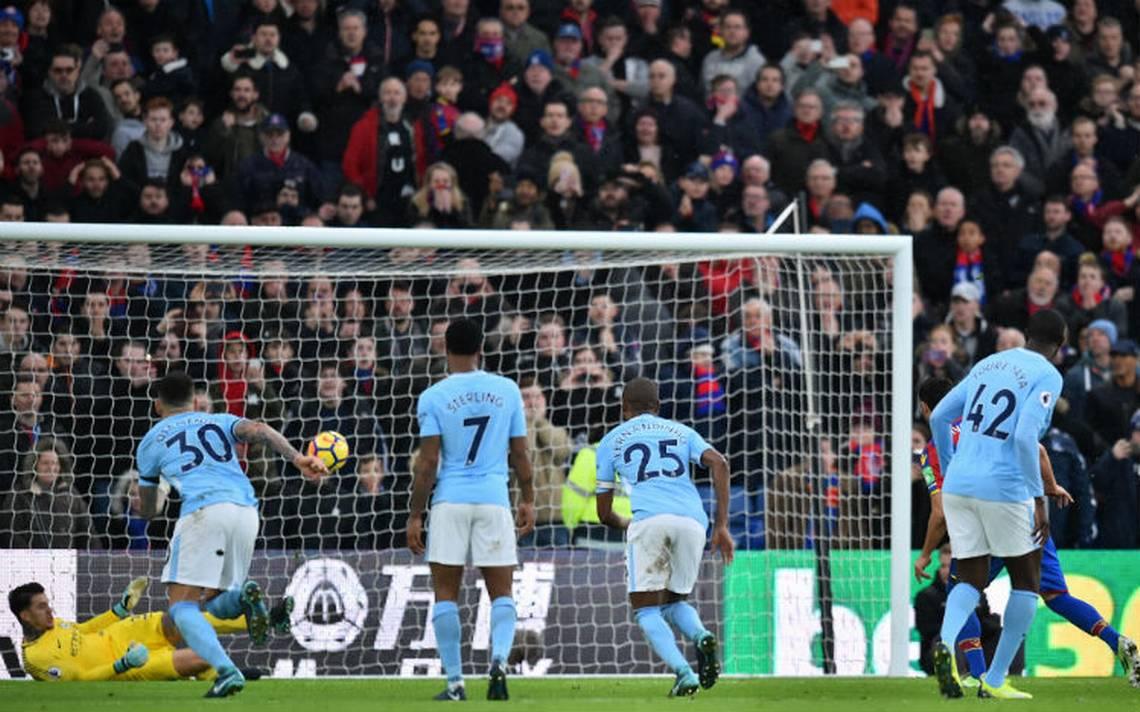 Manchester-penal-empate.jpg