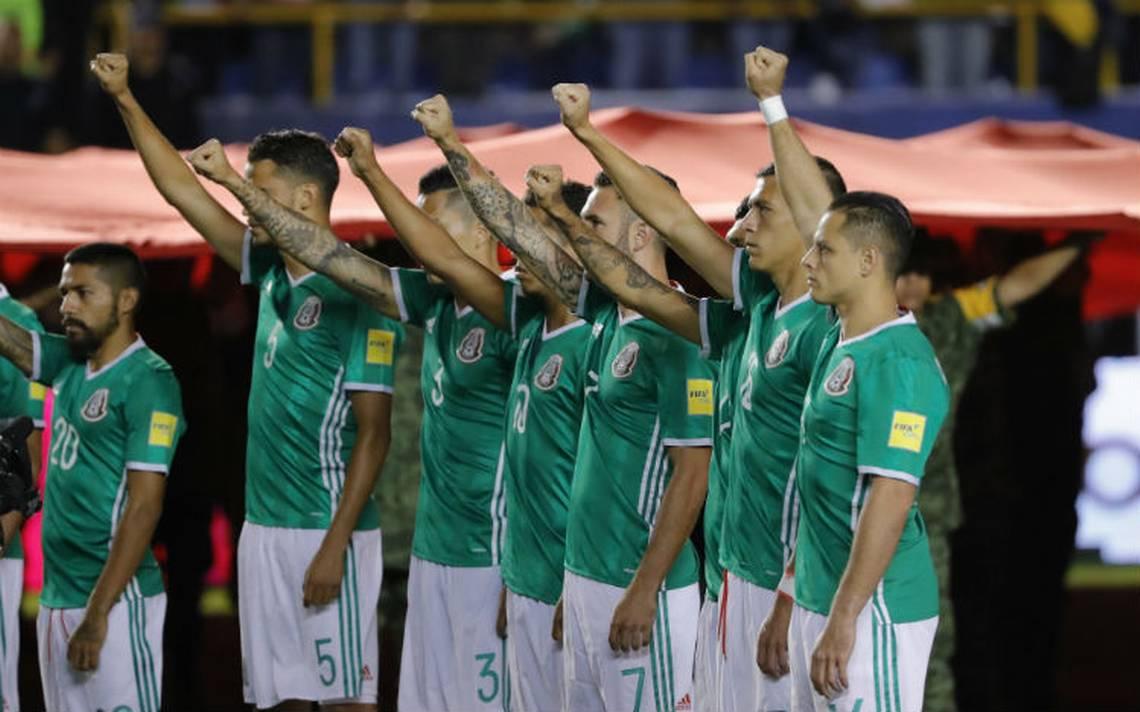 Mexico-honduras-mundial.jpg