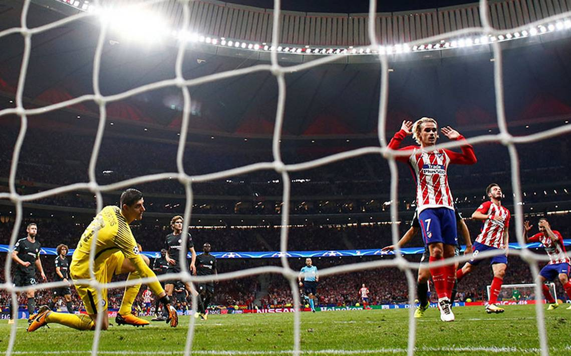 champions-atletico.jpg