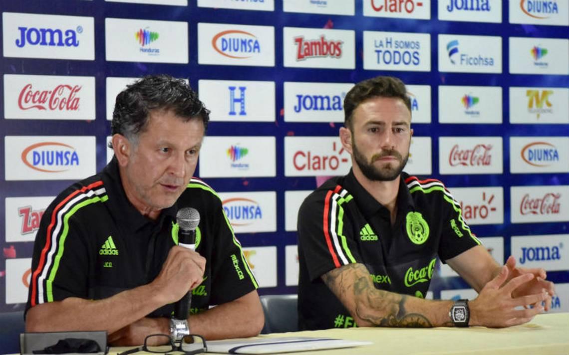 Osorio-mal-juego.jpg
