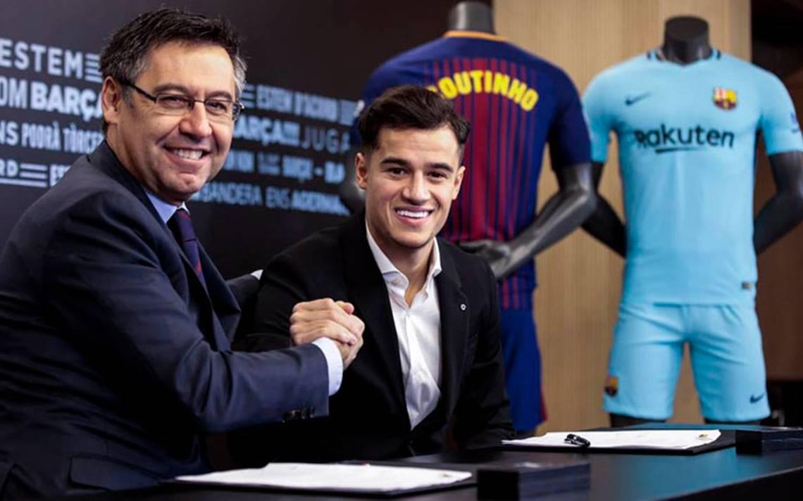 barcelona_coutinho_contrato2.jpg