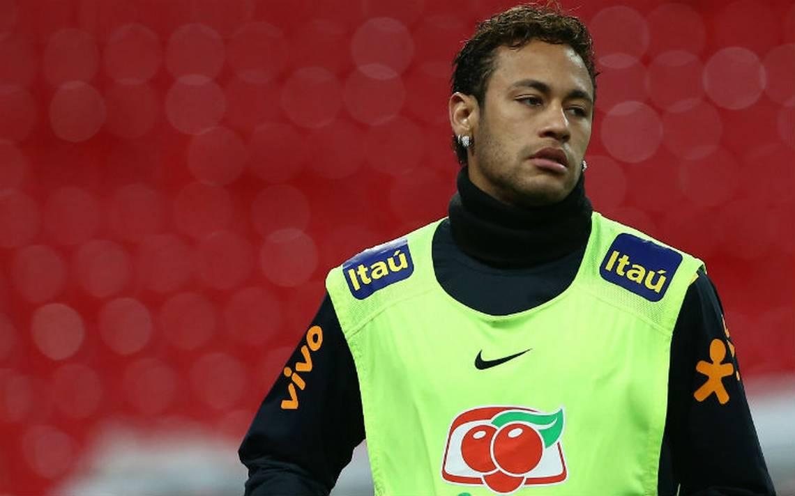 Neymar-casa-equipo.jpg