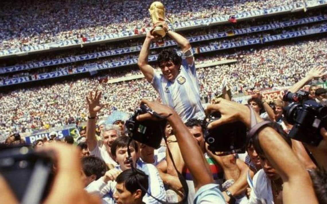 Argentina-campeon-mexico.jpg