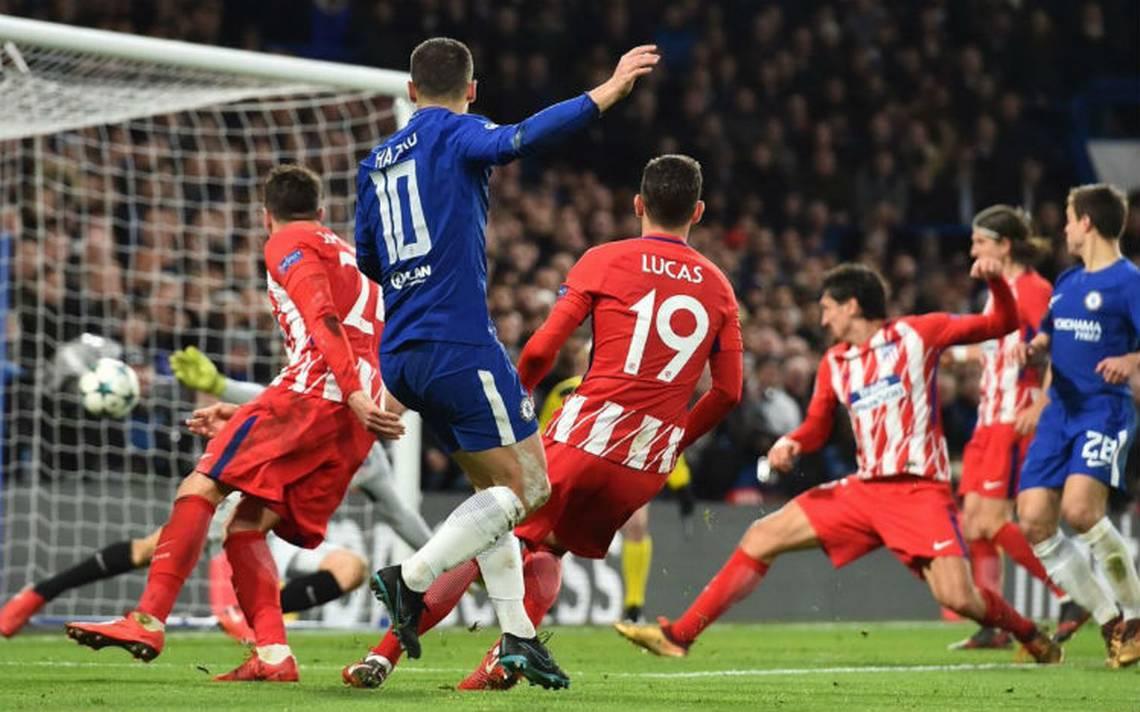 Chelsea-atletico-ligacampeones.jpg