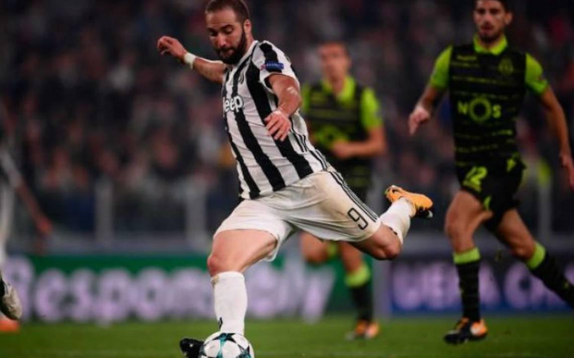 Juventus-remonto-sporting.jpg
