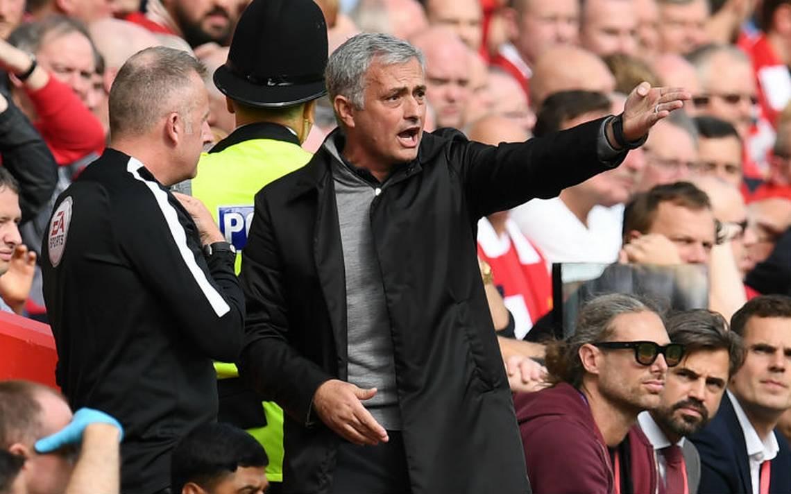 Mourinho-manchester-psg.jpg