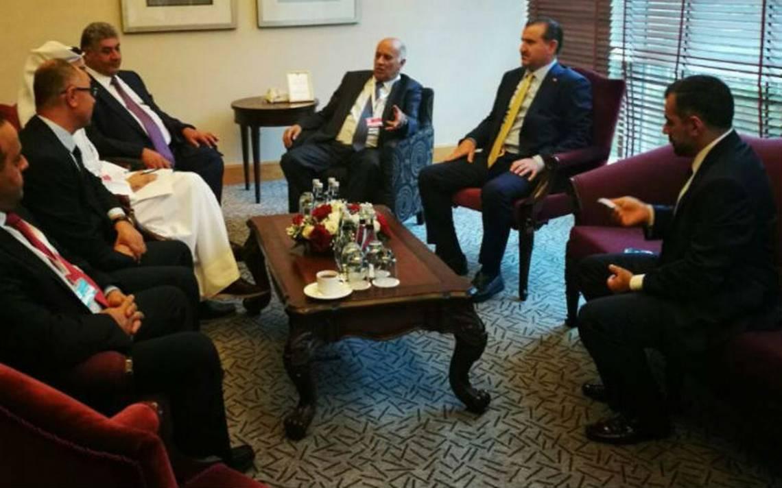 Presidente-federacion-palestina.jpg