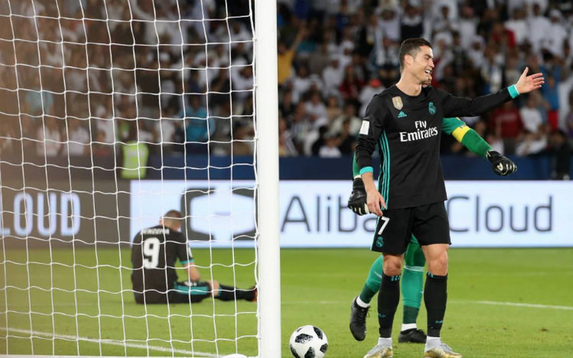 Cristiano-gol-anulado.jpg