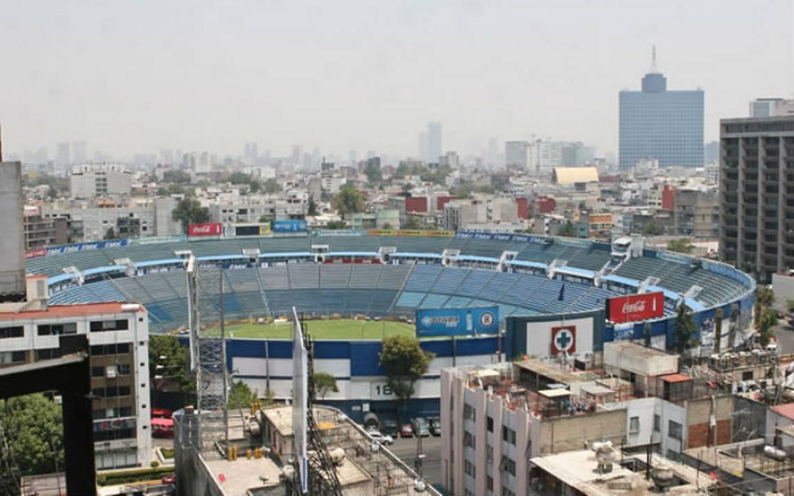 estadio-azul CUARTOSCURO.jpg