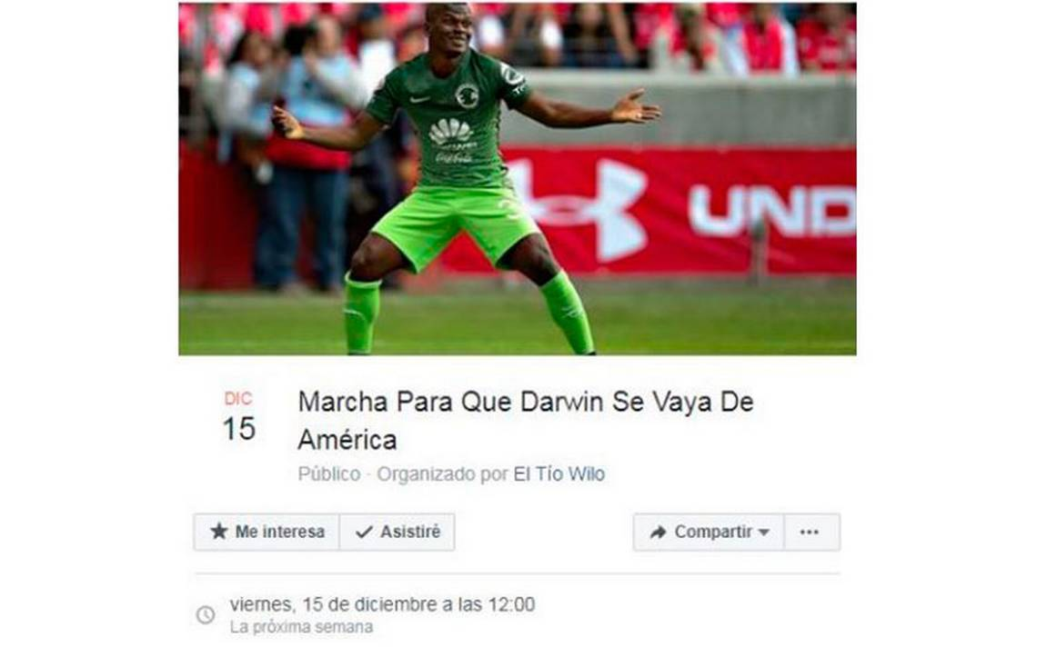 darwin-quintero_marcha.jpg