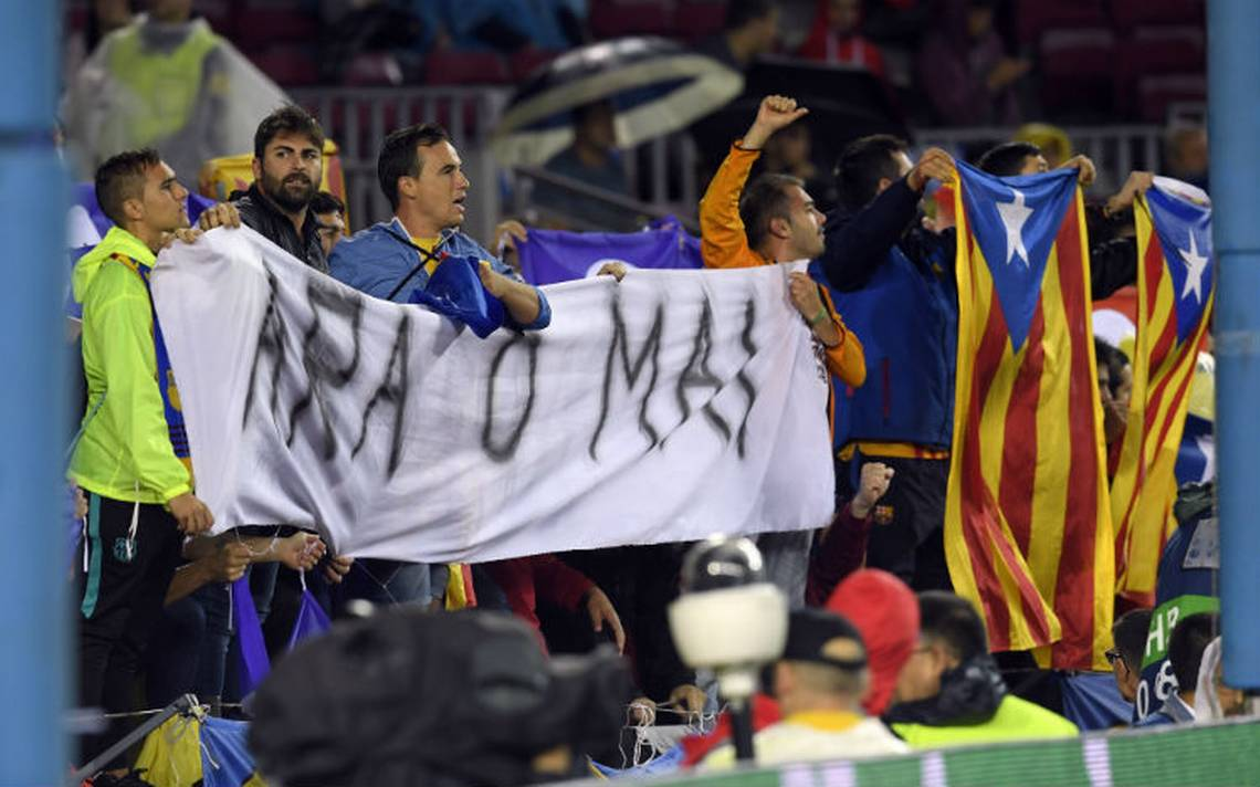 Barcelona-pide-dialogo.jpg