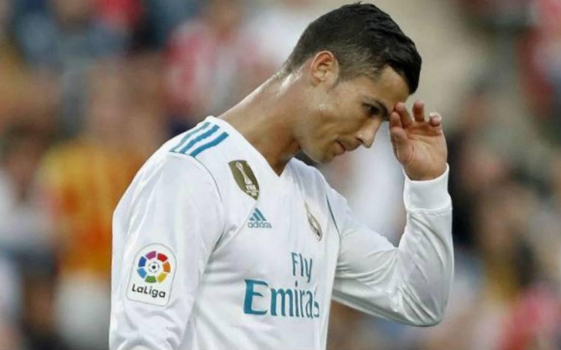 Cristiano-derrota-girona.jpg