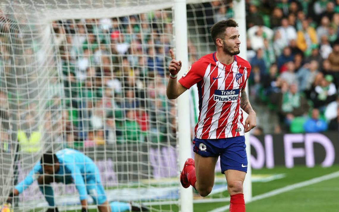 Atletico-victoria-betis.jpg