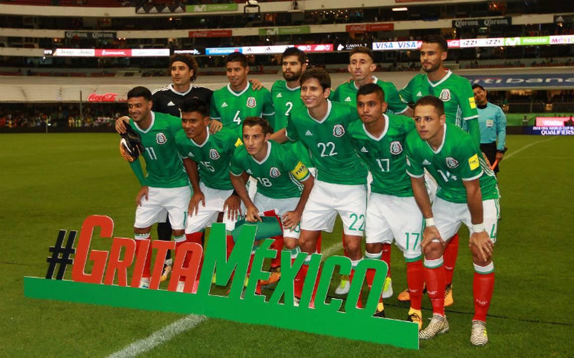 Seleccin-nacional-mexico.jpg
