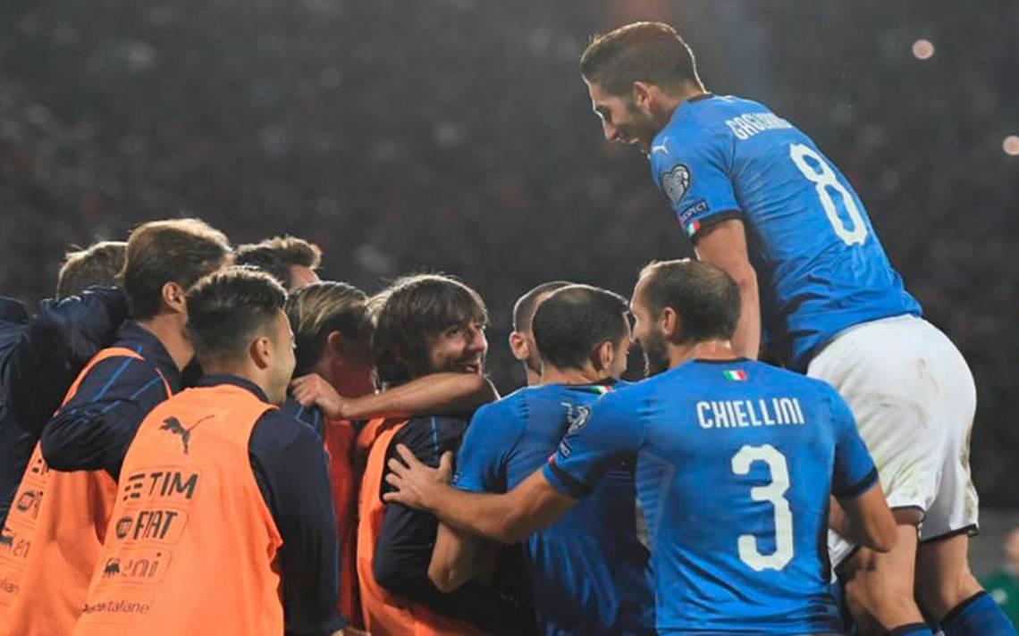 italia-seleccion-futbol.jpg