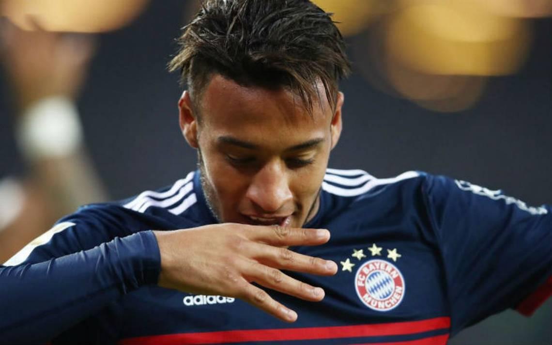 Goleador-Munich-alemania.jpg