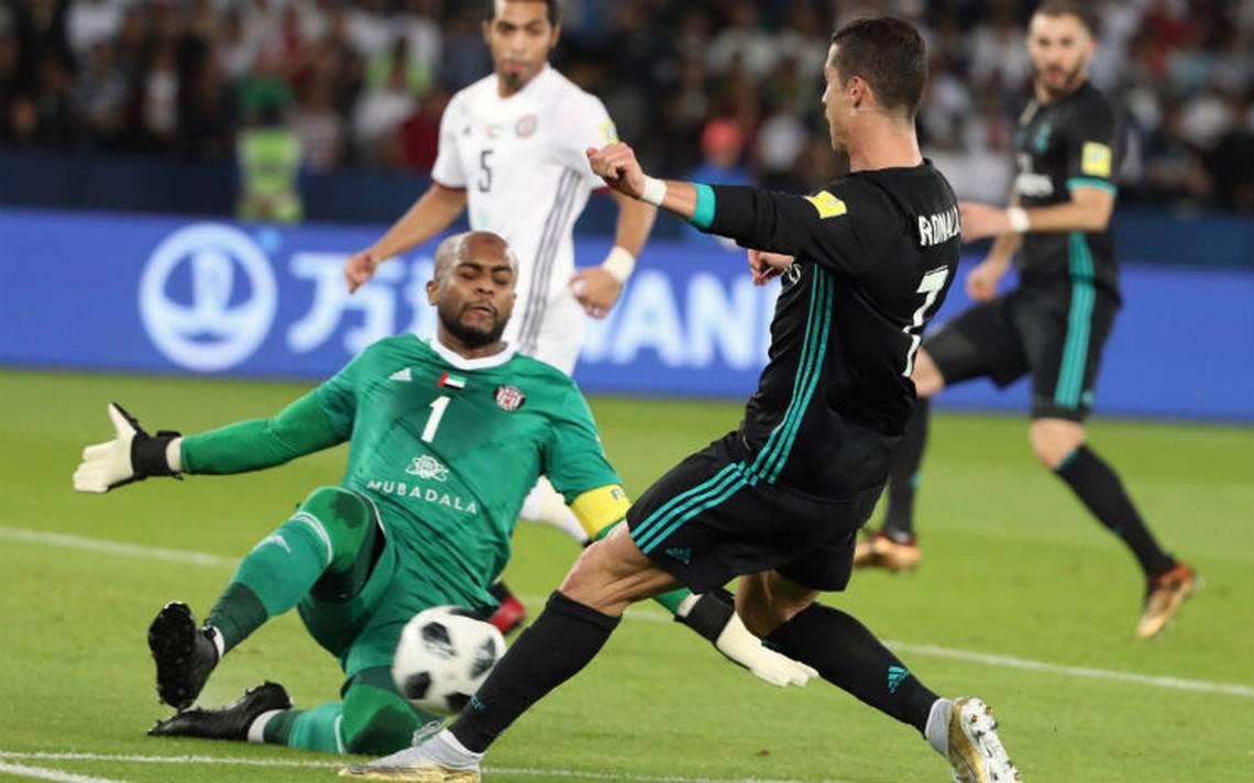 Aljazira-relamadrid-gol.jpg