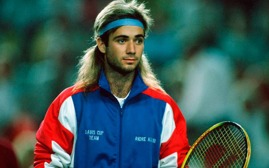 tenis-andreagassi.jpg