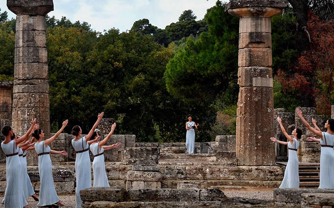 grecia_juegos_olimpicos_llama3.jpg