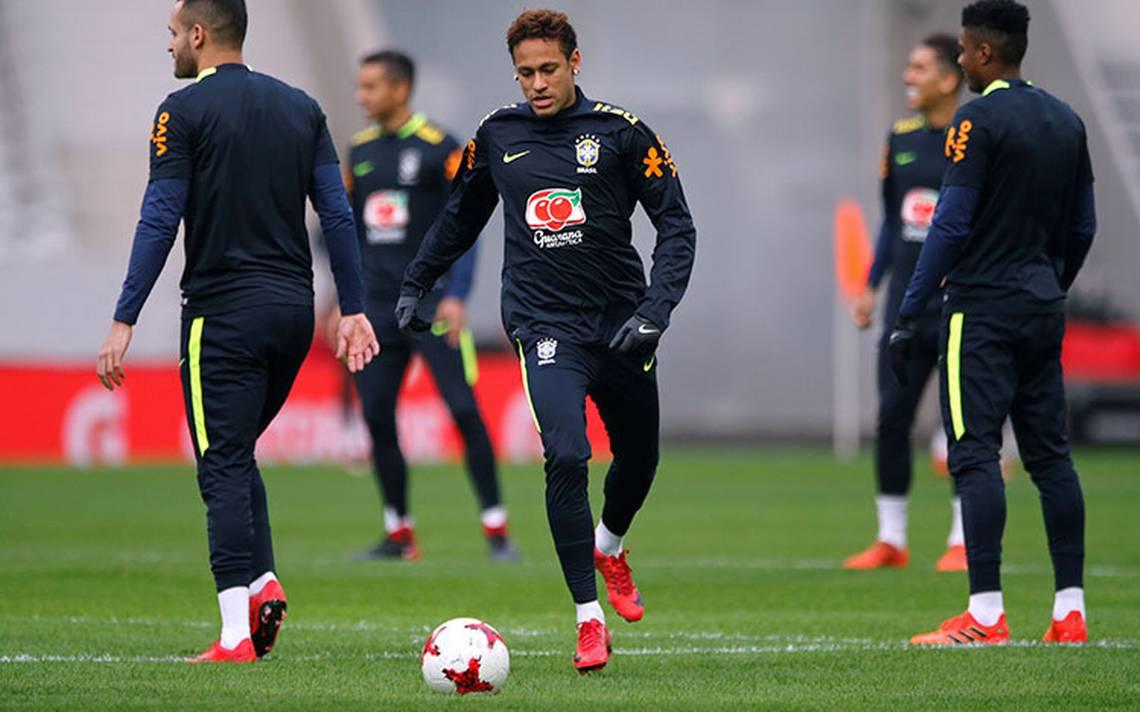 brasil_entrenamiento_neymar4.jpg