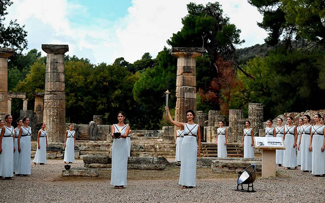 grecia_juegos_olimpicos_llama2.jpg
