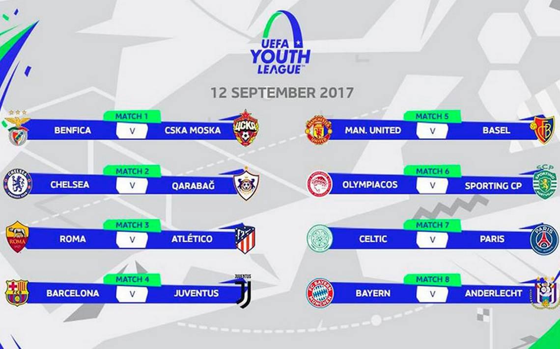 champions-partidos-agenda.jpg