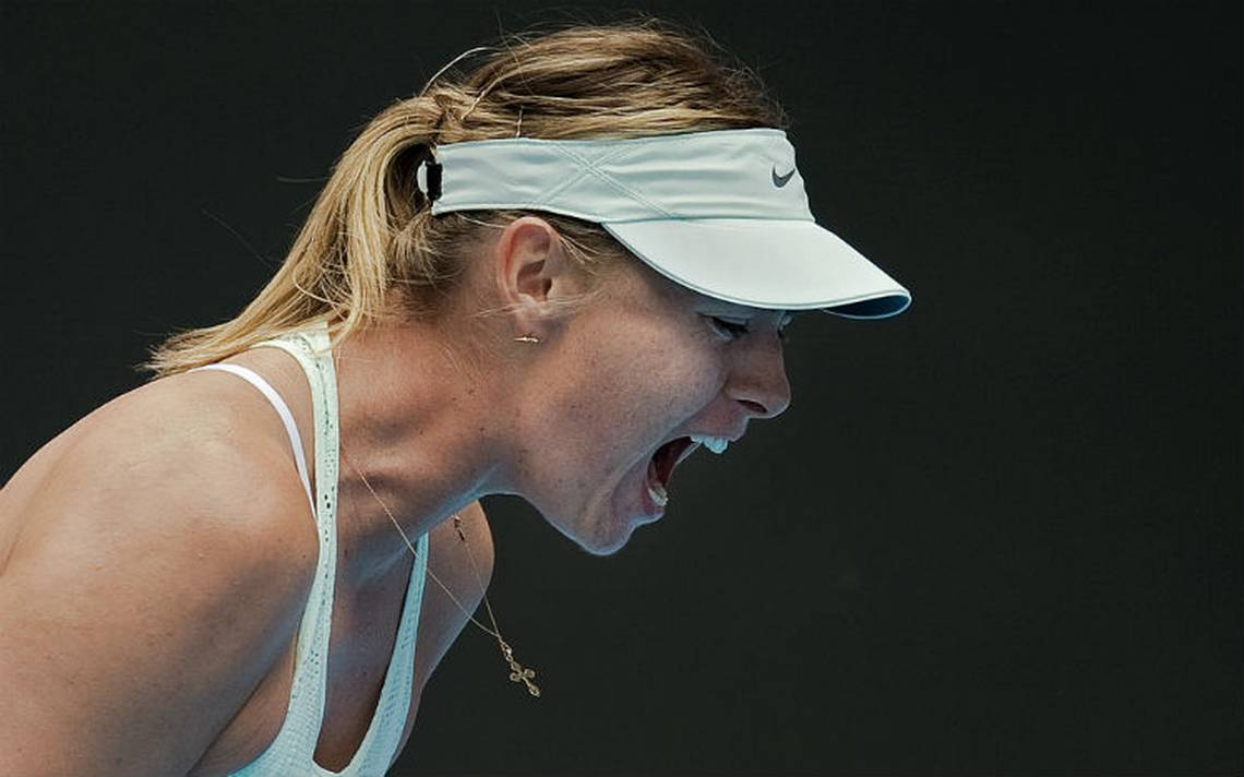 sharapova-AFP.jpg
