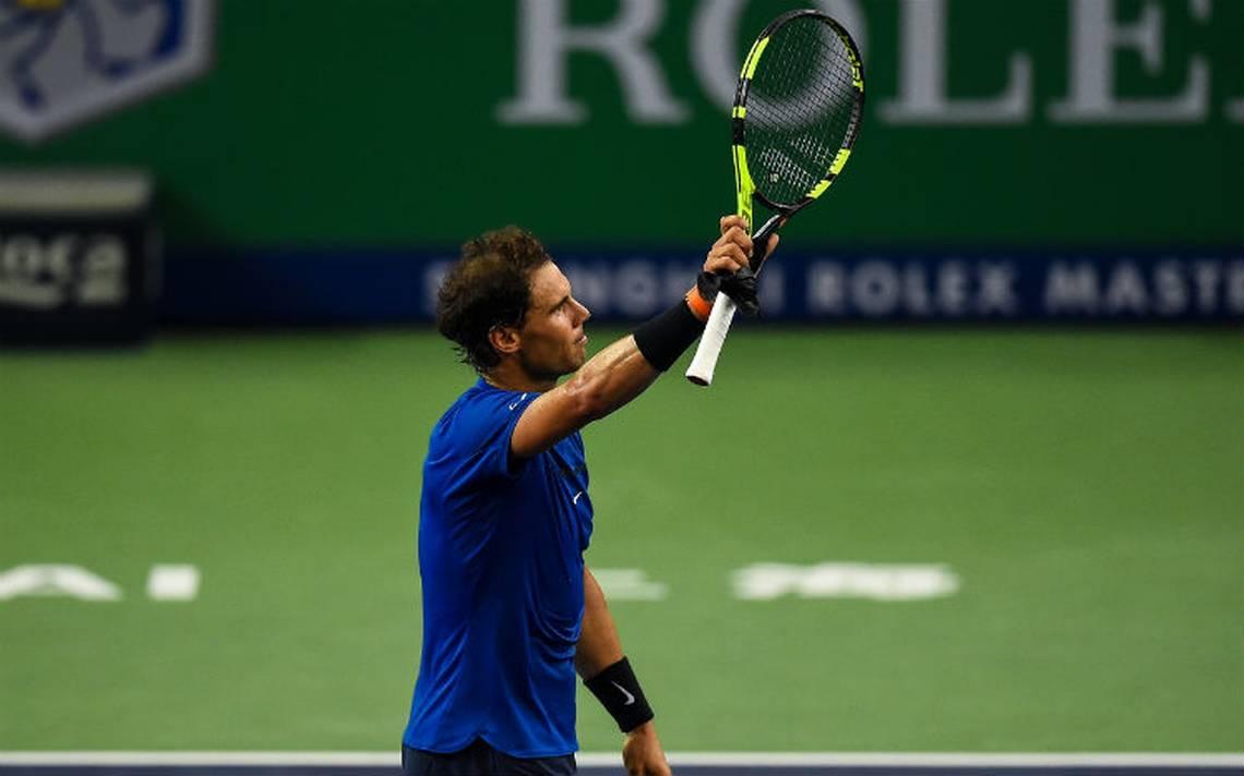 Federer-shanghai-cuartos.jpg