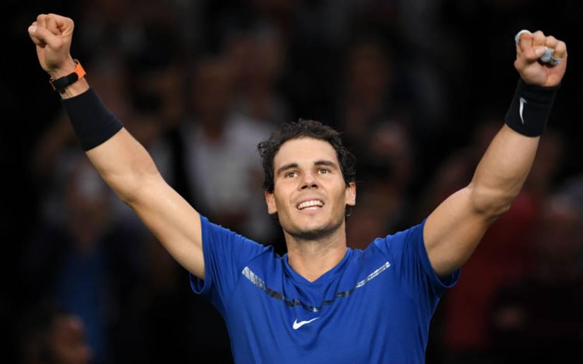 Nadal-ganador-atp.jpg