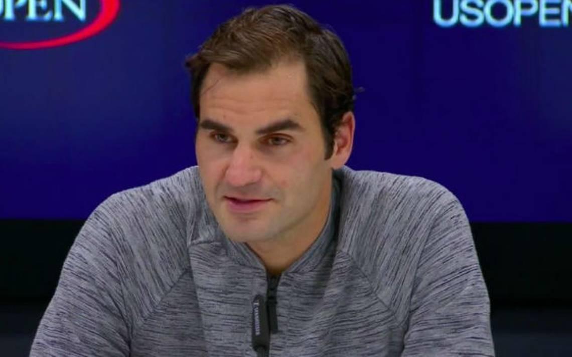 Federer-usopen-semifinales.JPG