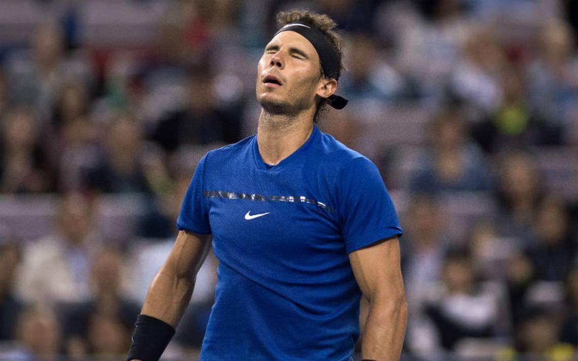 Nadal-pierde-abierto.jpg