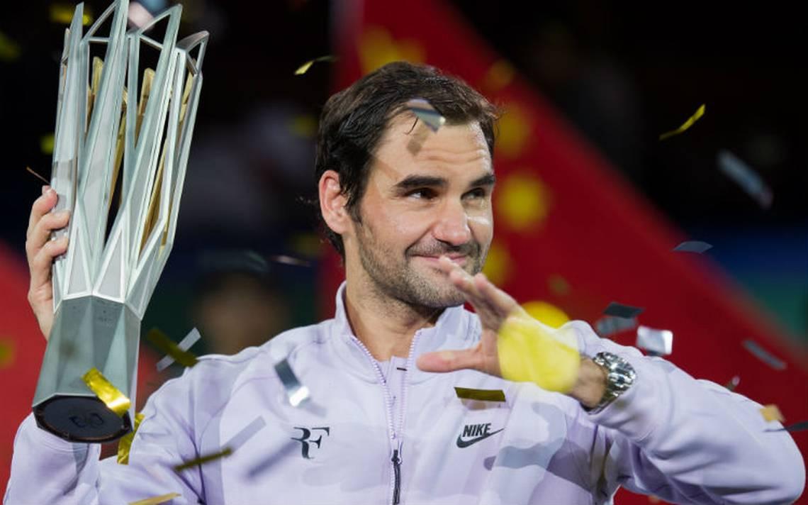 Federer-nadal-shanghai.jpg