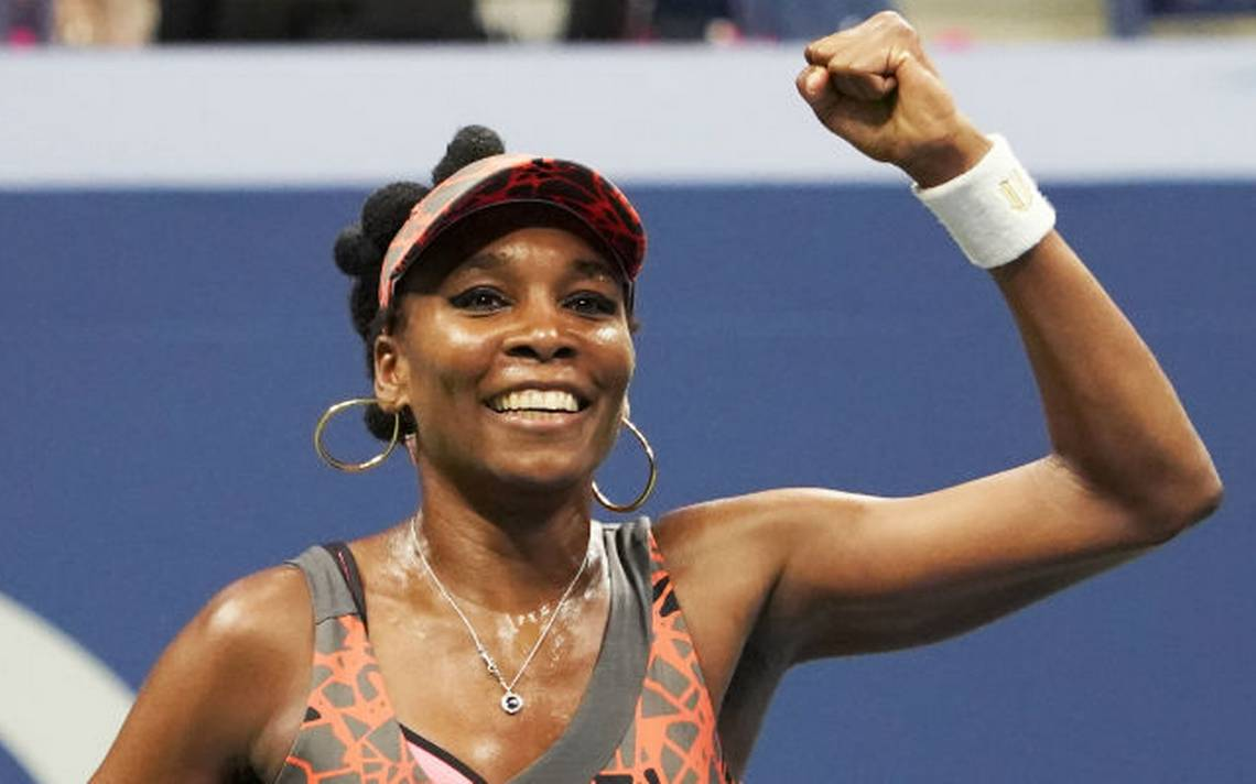Venus-williams-semifinales.jpg