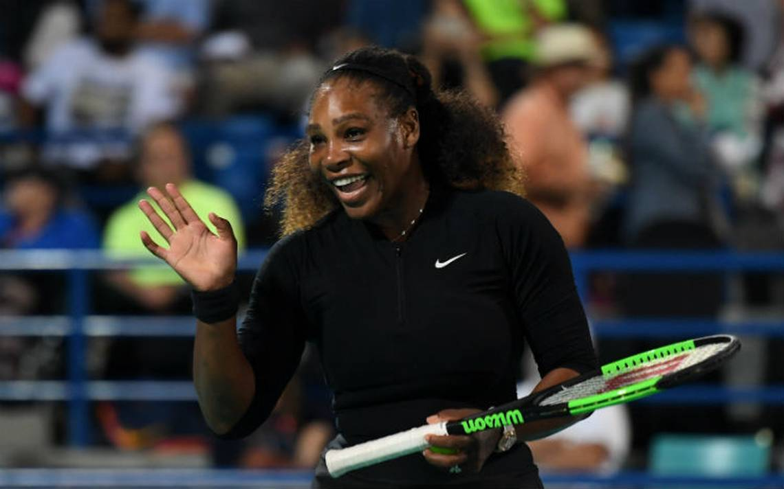 Serena-williams-abudabi.jpg