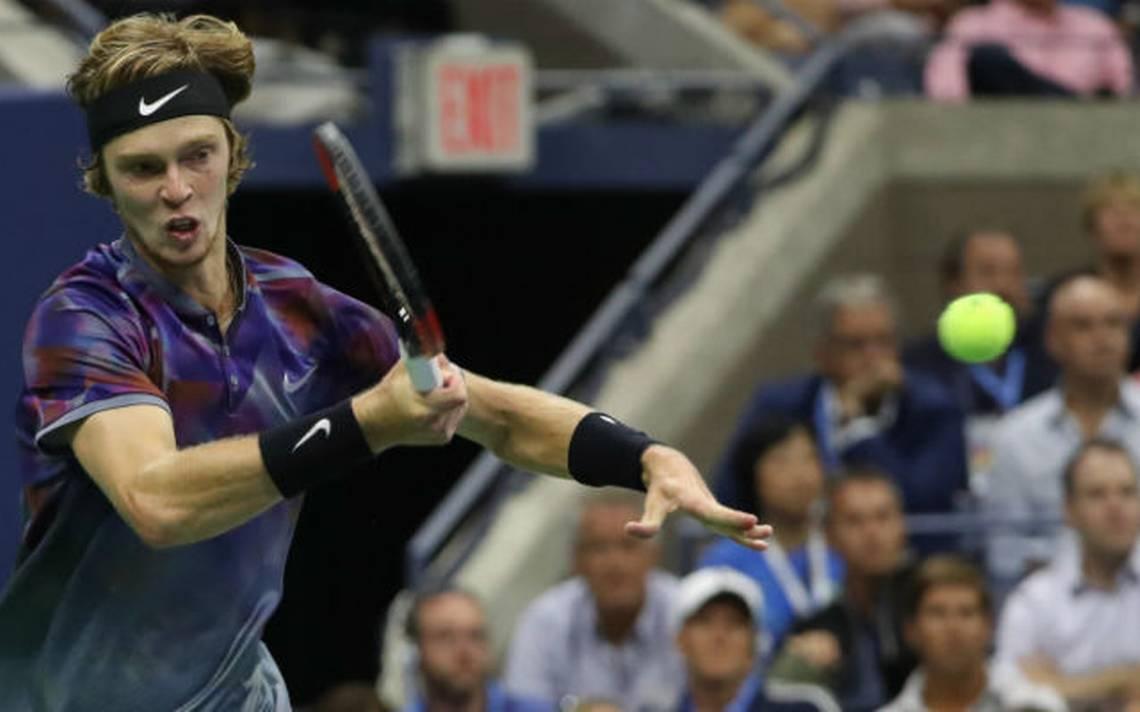 Rublev-pierde-semifinal.jpg