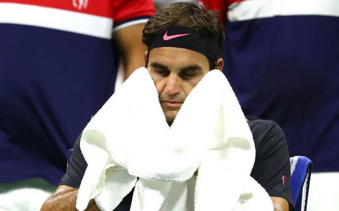 Federer-derrotado-usopen.jpg