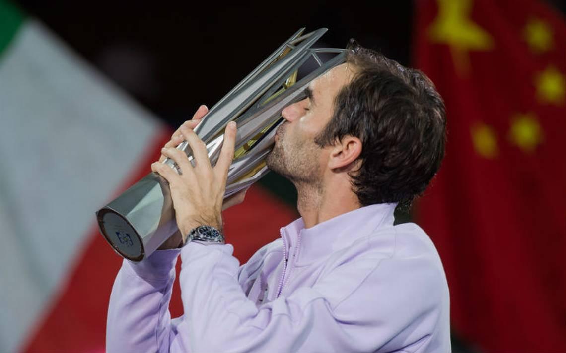 Federer-gana-abierto.jpg