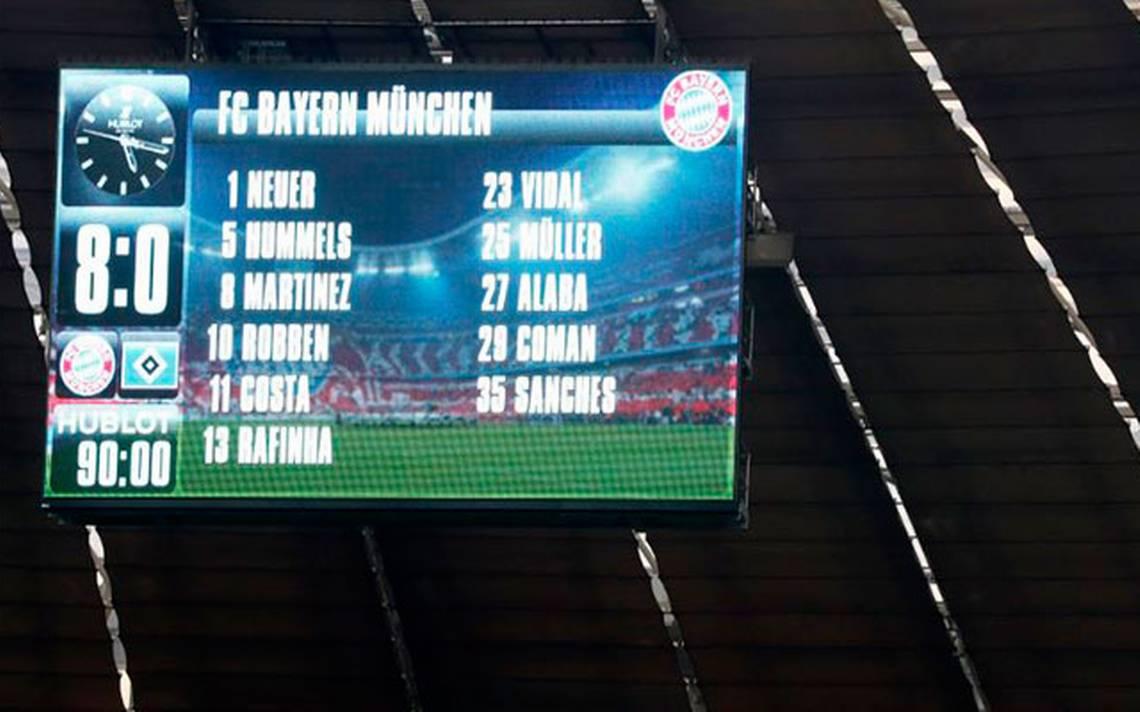 dep-futbol-bundesliga-bayermunich2