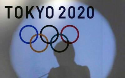 Amenazan Con Excluir Al Boxeo De Juegos Olimpicos Tokio 2020 El
